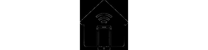 Video Doorbell