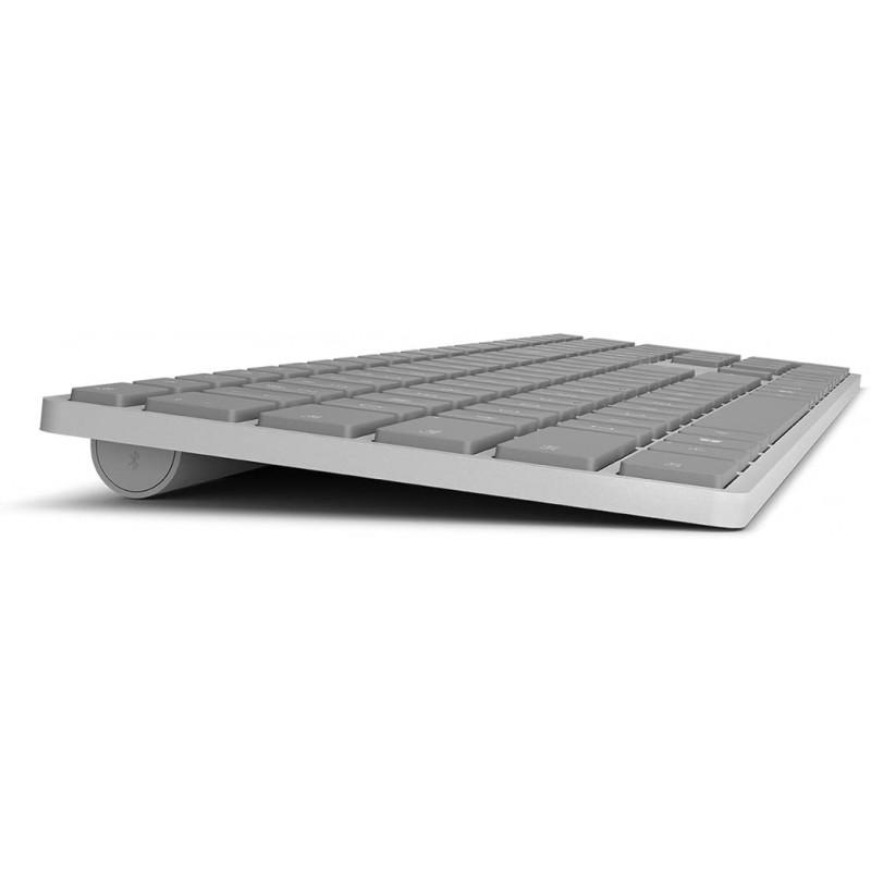 Microsoft Surface Bluetooth Keyboard Intl English