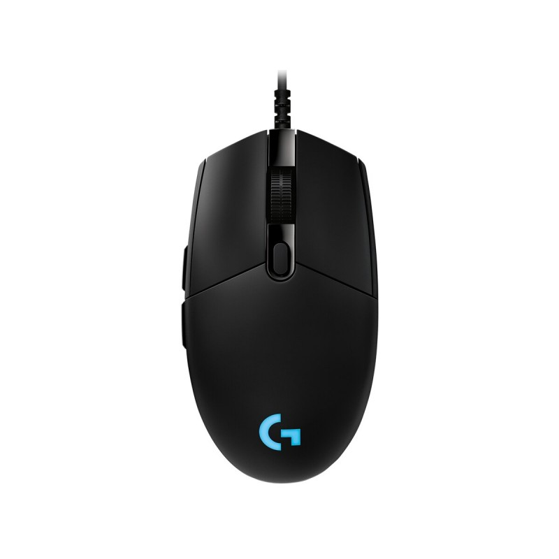 Logitech G PRO Wired Gaming Mouse