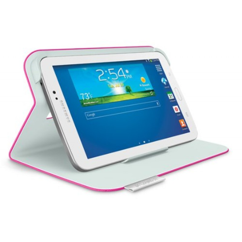 """Logitech Folio For Samsung Galaxy Tab 3 7"""" - ..."""