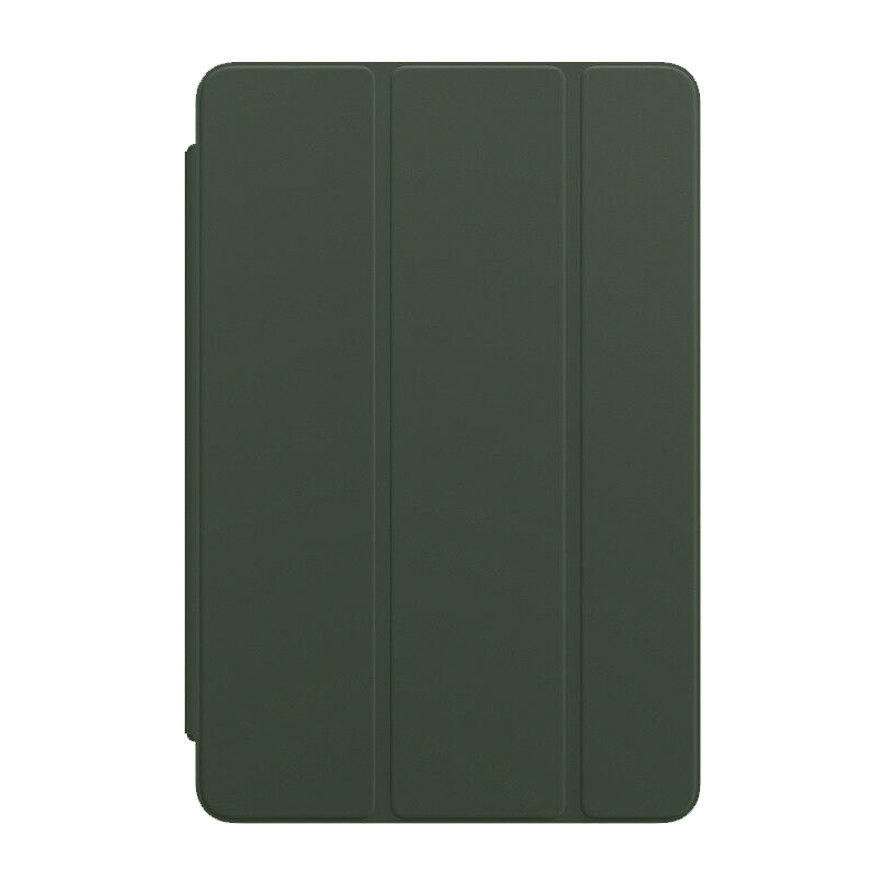 Apple iPad mini Smart Cover - Cyprus Green