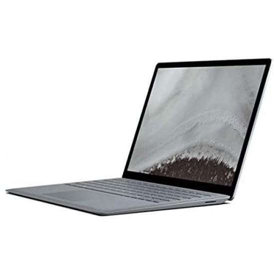 "Microsoft Surface Laptop 2 13.5"" Touch Laptop - Core i7 1.9GHz CPU, 16GB RAM, 512GB SSD, Windows 10 Pro"