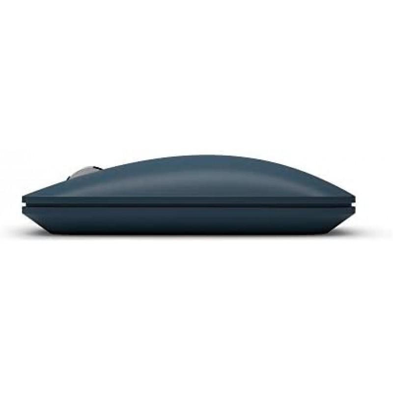 Microsoft Surface Mobile Bluetooth Mouse - Cobalt Blue