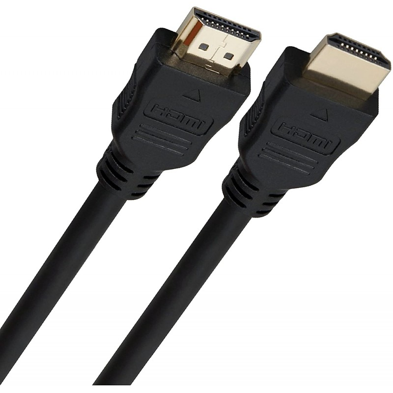 ORB 2 metre HDMI Cable 2.0 for 4K 60hz Video