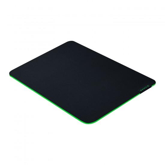 Razer Gigantus V2 Soft Gaming Mouse Mat - Medium