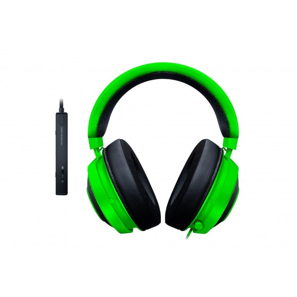 Razer Kraken Tournament Edition Gaming Headset - T...