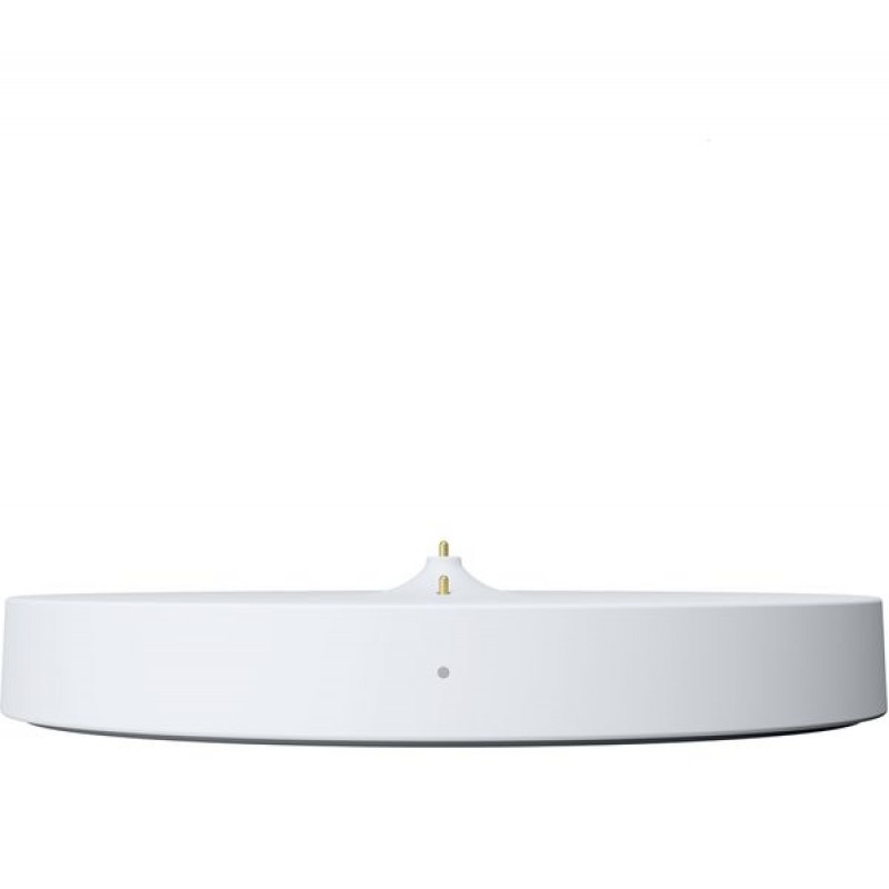 Ultimate Ears POWER UP Charging Dock - White