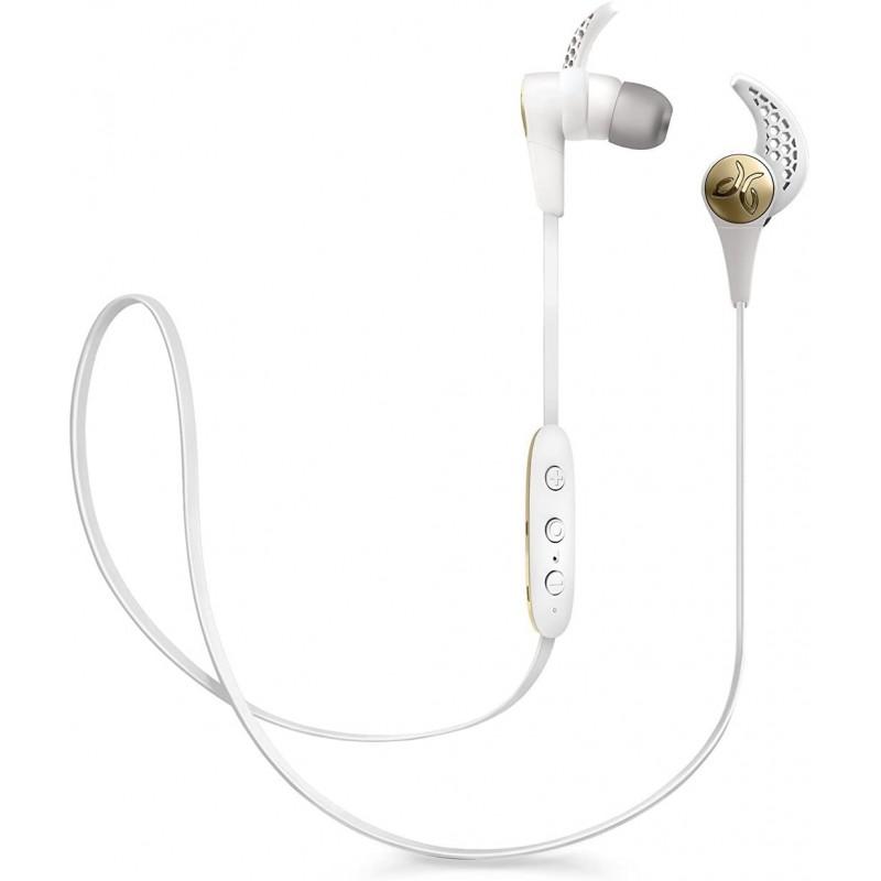 Jaybird X3 Bluetooth Wireless Headphones Designed ...