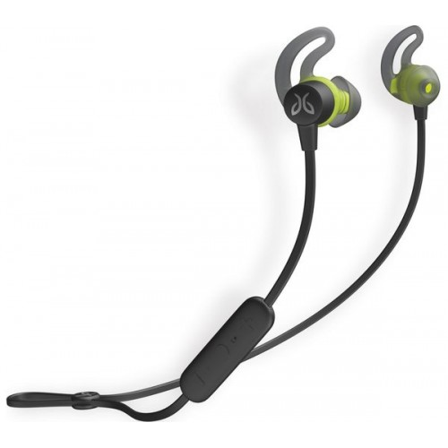 Jaybird Tarah Wireless Bluetooth Sports Earphones ...