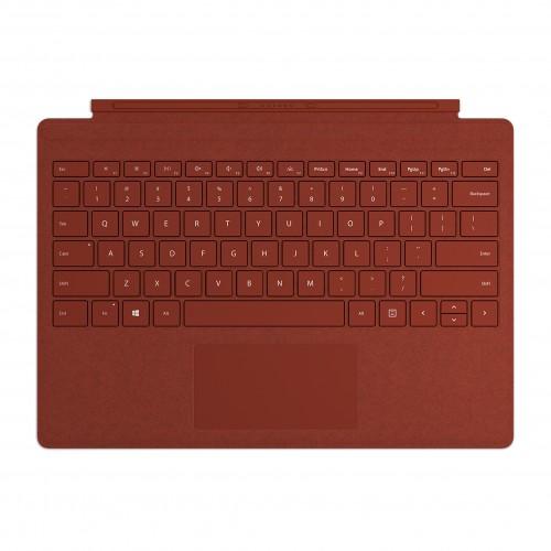Microsoft Surface Go Signature Type Cover - Italia...